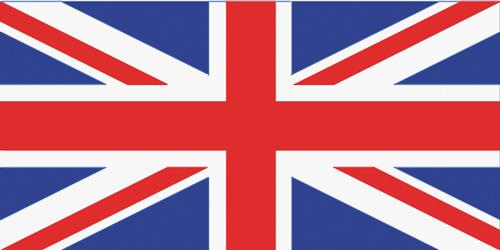 Σημαίες Διαφόρων Κρατών / Τετράγωνες