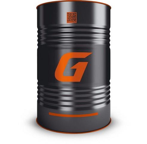 ΛΑΔΙΑ G-ENERGY EXTRA 10W-40 208 ΛΙΤΡΑ