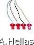 Ηλεκτρικά Κλέφτες Καλωδίων