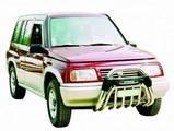 4x4 αξεσουάρ Suzuki Vitara SUZUKI VITARA PRE 106 + POD 90