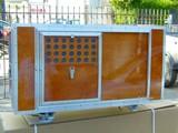 Μπαγκαζιέρες οροφής Kουτιά Μεταφοράς Κουτί Μεταφοράς Σκύλου