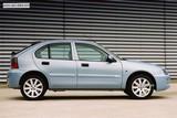 Κοτσαδόροι Rover 25 Rover 25 00-6/04