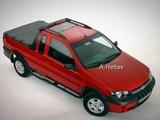 Κοτσαδόροι Fiat Strada FIAT Strada 00-7/06