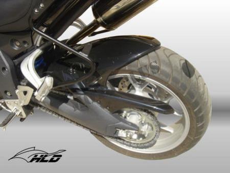Suzuki 3D Models - 3D CAD Browser