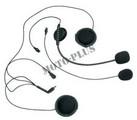 Μικρόφωνα με ακουστικά MIDLAND ΑΝΤΑΛΑΚΤΙΚΟ SET BT1 / BT2