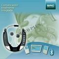 Επικοινωνία με Bluetooth ΑΣΥΡΜΑΤΗ ΕΠΙΚΟΙΝΩΝΙΑ ΓΙΑ ΚΡΑΝΟΣ SCHUBERTH C3