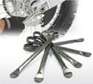 Εργαλεία ΛΕΒΙΕΣ ΕΛΑΣΤΙΚΩΝ ΜΕ ΠΟΛΥΓΩΝΟ DRC