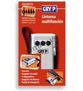 Φακοί - Εργαλεία ΦΑΚΟΣ ΑΥΤΟΝΟΜΟΣ ΜΕ LED GRYYP L001