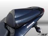 Μονόσελλα ΜΟΝΟΣΕΛΛΟ ΓΙΑ KAWASAKI ZX 250R 08-09 HLD