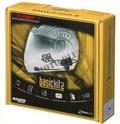 Ακουστικά & Αντάπτορες BT NOLAN N-COM BASIC KIT N42/N84/N90/N102