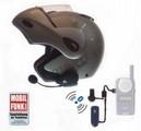 Επικοινωνία Bike to Bike ΟΔΗΓΟ - ΟΔΗΓΟ ΜΕ BLUETOOTH RIDER/ BPA100